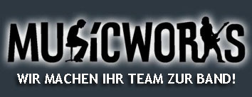 Teambuilding Hamburg