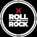 Roll 'n' Rock