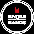 Battle of Bands Teambuilding