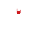 Battle of Bands Teambuilding