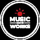 """Music Meets Works"" Teamentwicklung"