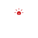 """Music Meets Works"" Teamentwicklung"